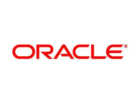 Oracle Application Development Framework Mobile